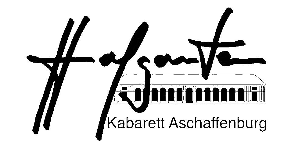 Hofgarten Logo