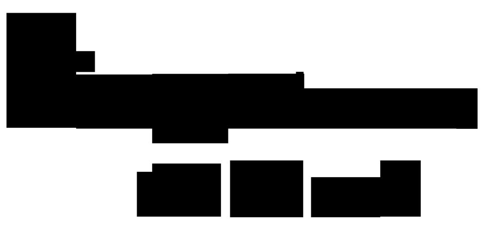 Sparkasse Ansbach Logo