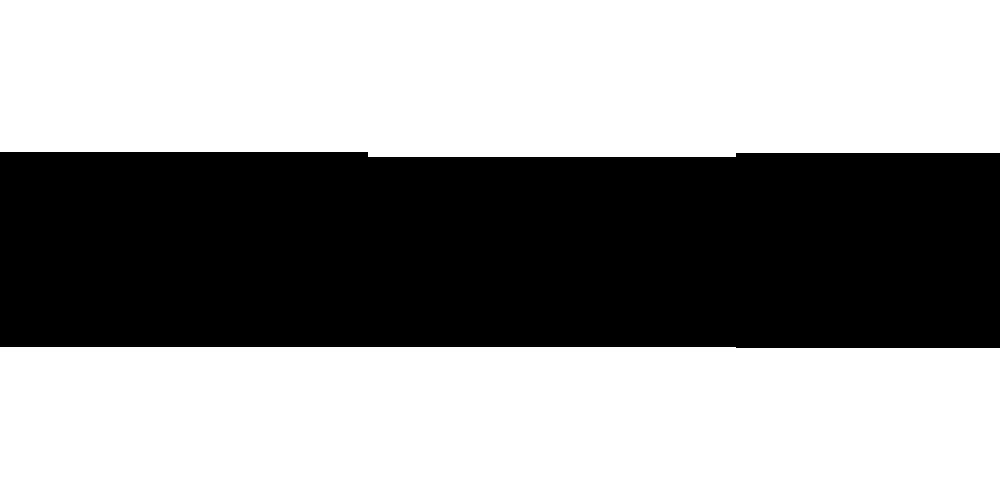 Rotabene Logo